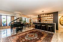 Condos for Sale in Lakeshore and Parklawn, Toronto, Ontario $3,999,999