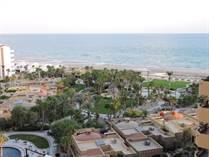 Homes for Sale in Bella Sirena, Puerto Penasco/Rocky Point, Sonora $699,000