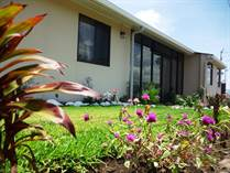 Homes for Sale in Arenal, Guanacaste $70,000