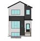 Homes for Sale in St. Vital, Winnipeg, Manitoba $489,900