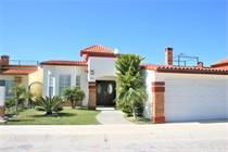 Homes for Rent/Lease in Plaza del Mar Beach Seccion, Playas de Rosarito, Baja California $1,650 monthly