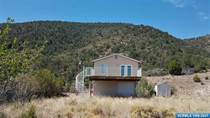 Homes for Sale in New Mexico, Mimbres, New Mexico $149,000