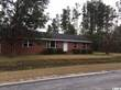 Homes for Sale in Andrews, South Carolina $94,500
