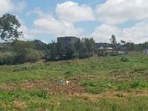 Farms and Acreages for Sale in Narok KES6,800,000