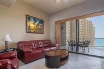 Homes for Sale in Las Palomas, Puerto Penasco, Sonora $259,000