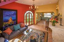 Homes for Sale in Guadalupe, San Miguel de Allende, Guanajuato $450,000