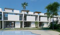 Homes for Sale in Akumal, Quintana Roo $360,000