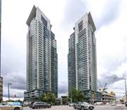 Homes for Rent/Lease in Yonge/Sheppard, Toronto, Ontario $2,200 one year