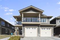 Homes Sold in Coldstream, British Columbia $764,000