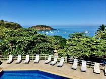 Condos for Sale in Playas Del Coco, Guanacaste $370,000