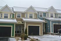 Homes for Rent/Lease in Central, St. John's, Newfoundland and Labrador $2,500 monthly