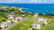 Lots and Land Sold in Linda Mar, Mar Chiquita , Manati, Puerto Rico $150,000