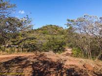 Lots and Land for Sale in Playa Tamarindo, Tamarindo, Guanacaste $99,900