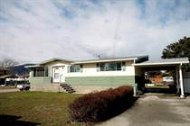 Homes Sold in Penticton South, Penticton, British Columbia $419,000