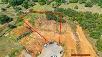 Lots and Land for Sale in Arlington, Texas $184,900