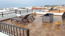 Homes for Sale in Plaza Del Mar, Playas de Rosarito, Baja California $239,000