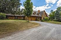 Homes for Sale in Rural Kanata, Kanata, Ontario $1,450,000