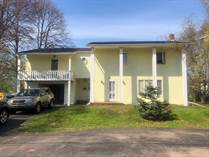 Homes for Rent/Lease in Stratford, Prince Edward Island $1,050 monthly