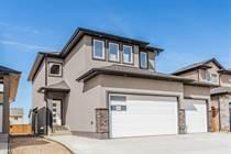 Homes Sold in Rosewood, Saskatoon, Saskatchewan $509,900