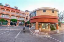 Commercial Real Estate for Sale in Bavaro, Bávaro, La Altagracia $6,300,000