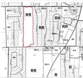 Lots and Land for Sale in Beckwith, Ontario $1,200,000