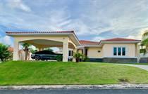 Homes for Sale in The Views, Palmas del Mar, Puerto Rico $389,500