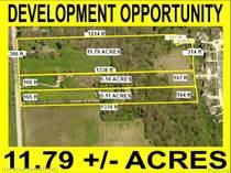 Homes for Sale in Michigan, Canton, Michigan $1,200,000