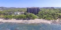 Condos for Sale in Tamarindo, Guanacaste $795,000