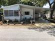 Homes for Sale in Shady Lane Village Mobile Home Park, Clearwater, Florida $31,990