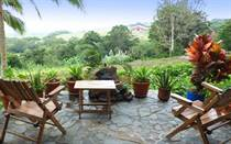 Homes for Sale in Arenal, Tilaran, Guanacaste $160,000