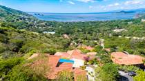 Lots and Land for Sale in Playa Hermosa, Guanacaste $184,885