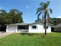 Homes for Sale in Sarasota, Florida $149,900