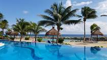 Condos for Sale in Puerto Aventuras, Quintana Roo $625,000