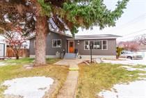 Homes for Sale in Crestwood/Norwood, Medicine Hat, Alberta $319,900