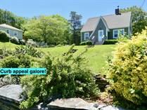 Homes for Sale in Liverpool, Nova Scotia $159,000