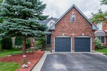 Homes Sold in Branchton Park, Cambridge, Ontario $639,900
