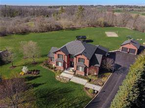 228 RED MAPLE Court
