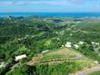 Lots and Land for Sale in Bo. Jaguey, Rincon, Puerto Rico $260,000