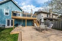 Homes for Sale in Hamilton East, Hamilton, Ontario $1,098,000