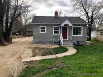 Homes for Rent/Lease in Eagleson Park, Boise, Idaho $1,395 monthly