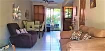Condos for Sale in Playas Del Coco, Guanacaste $104,900
