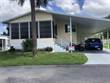 Homes for Sale in Club Wildwood, Hudson, Florida $44,000