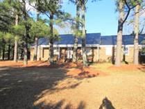 Homes for Sale in Sanford, North Carolina $139,900