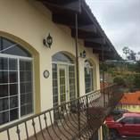 Homes for Sale in La Mision, La  Misión , Baja California $425,000