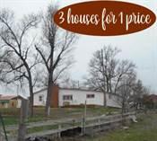 Homes for Sale in La Junta, Colorado $219,900