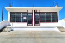 Commercial Real Estate for Sale in Playas de Rosarito, Baja California $299,000