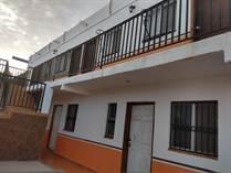 Homes for Sale in Col. Nueva Esperanza, Puerto Penasco/Rocky Point, Sonora $250,000