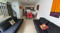 Homes for Rent/Lease in Bosque Real, Playa del Carmen, Quintana Roo $450 one year