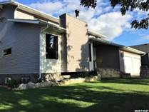 Homes for Sale in Hudson Bay, Saskatchewan $309,000