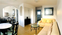 Condos for Sale in Cancun, Quintana Roo $25,263